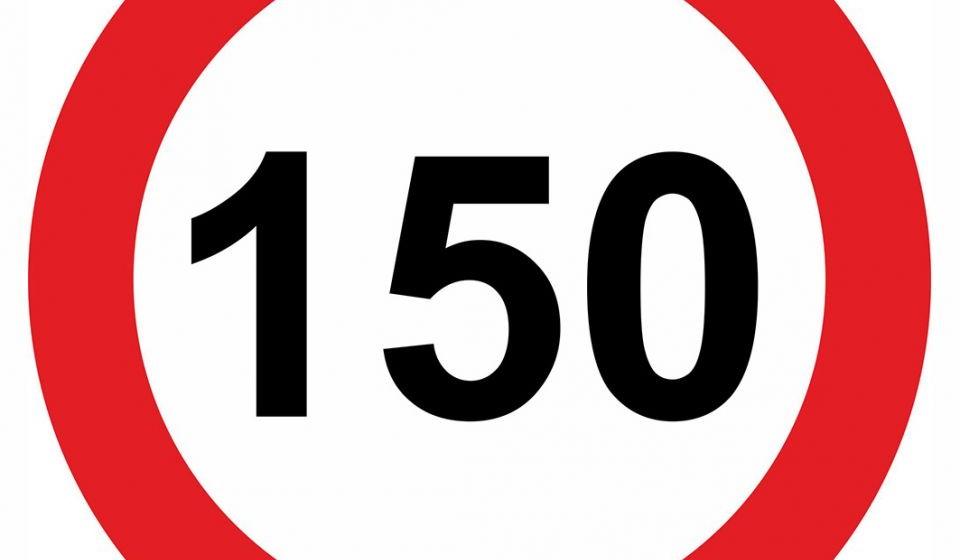 150 x1000