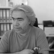 Aris-Zografos