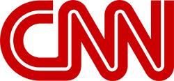 CNN x250