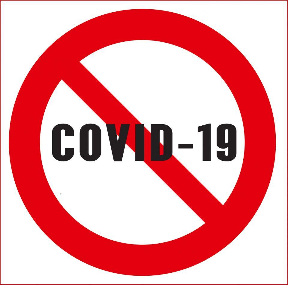 COVID.III