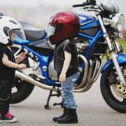 Kids-Motorcycles
