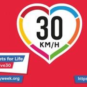 Love30 -Red Zografos