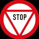 STOP_1950