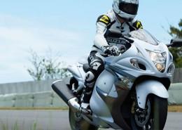 Thumb_superbike