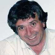 Tzamakos (2)