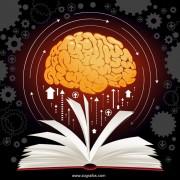 books - zografos II