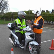 cbt_training_in_east_london