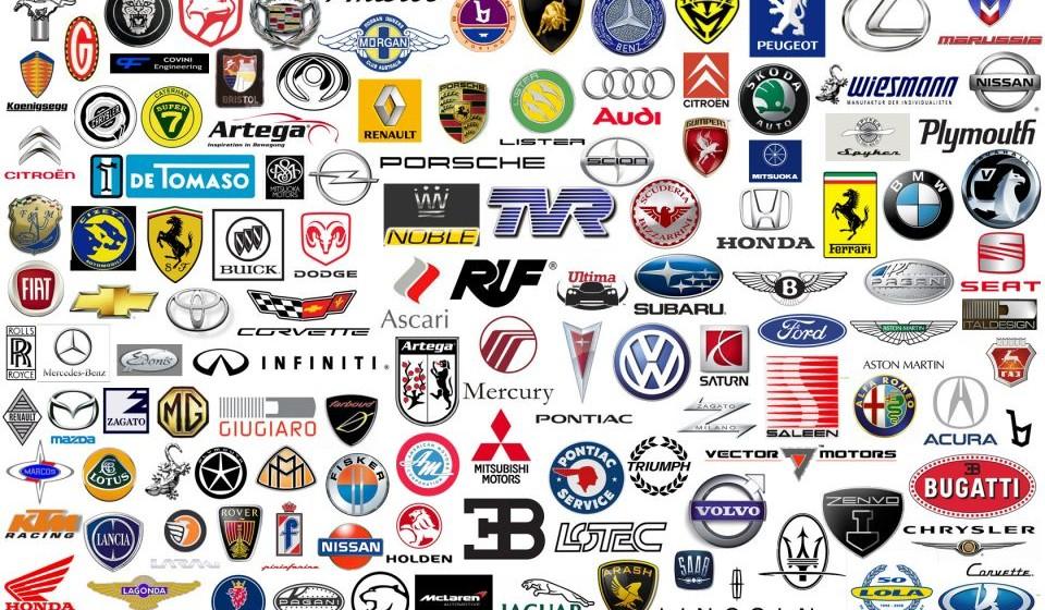 company marks