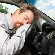 courier-servcies-asleep