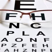 eye_test_guru