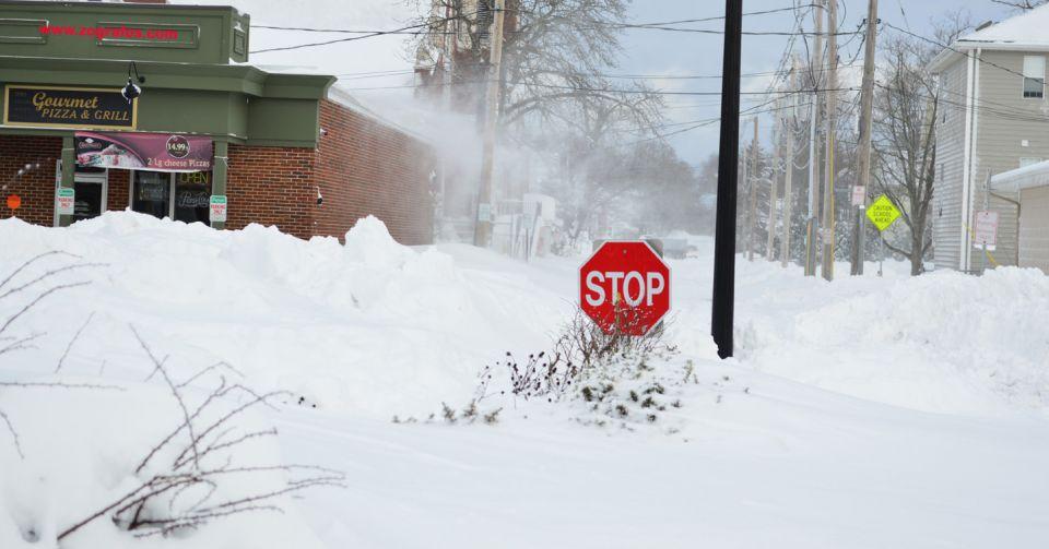 stop-sign zografos