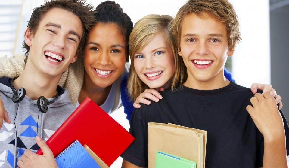 teenagers_17