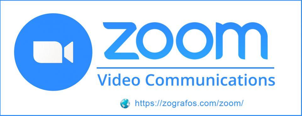z_zoom