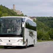 zografos busses2
