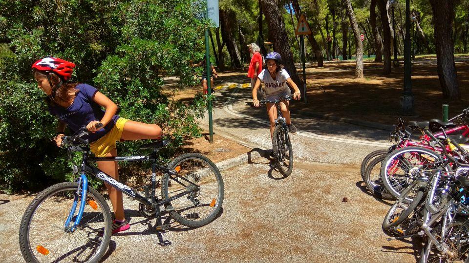 zografos_bike II