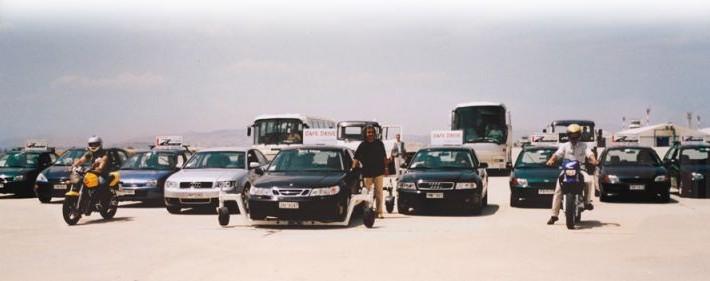 zografos_cars