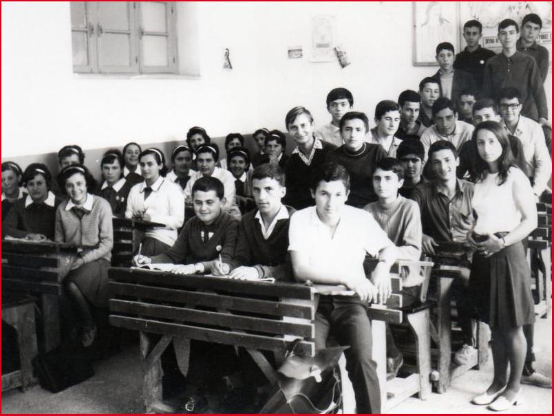 zografos_school.II