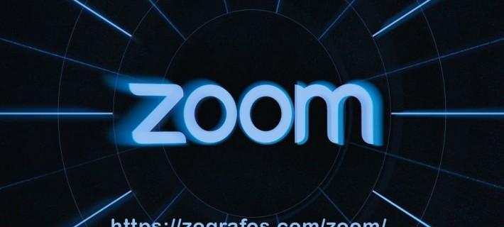 zoomII
